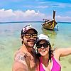 Nomadasaurus Adventure Travel Blog