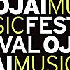Festival Blog Ojai Music Festival