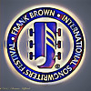 Frank Brown International Songwriters Festival