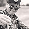 Fly Fishing with Chris Dore