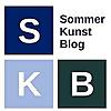 SommerKunstBlog