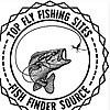 Dave Weller's Fly Fishing Blog