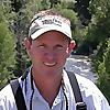 Pat Dorsey Fly Fishing - Blog