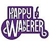 Happy Wanderer Festival