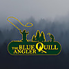 The Blue Quill Angler - Denver's Premier Fly Fishing Shop & Guide Service