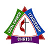 Central Texas Conference - The United Methodist Church | Bishop's Blog