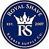 Roayal Sahve - Grooming Artist Blog