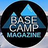 Ice Climbing Base Camp Magazine