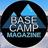 Ice Climbing Base Camp Magazine