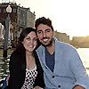 Justin Plus Lauren   Adventure & Kind Travel