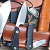 TSA Knives, LLC