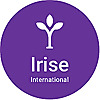 Irise international