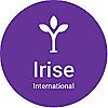 Irise international