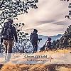 Ghumakkadd - Trek Himalaya - All trek itinerary at one place