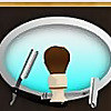 The Shave Den Forum