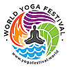 World Yoga Festival