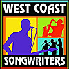 West Coast Songwriters