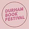 Durham Book Festival