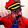Douglas Smythe | Youtube