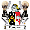 Jonathan Romanov | Youtube