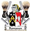 Jonathan Romanov | Youtube