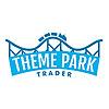 Theme Park Trader