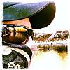 Erik's Fly Fishing Blog