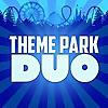 Theme Park Duo