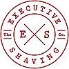 Executive Shaving | Youtube