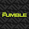 The Fumble | Youtube