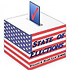 State of Elections - William & Mary Law School | Election Law Society