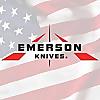 Emerson Knives Inc.