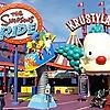 Theme Parks & Rides | Reddit