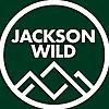 Jackson Hole WILD