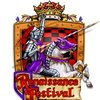 Pittsburgh Renaissance Festival