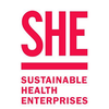 Sustainable Health Enterprises (SHE)
