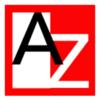 Actuarial Zone