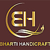 BHARTI HANDICRAFT