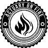 actuary on FIRE