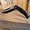 steveknife