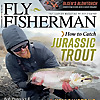 Fly Fisherman - News