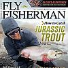 Fly Fisherman - News