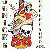 Juniors Barber Shop Blog