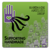 Handmade Artists | Supporting Handmade