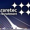Raretec Recruitment