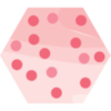 Clover & Violet | Bag Patterns for Quilters