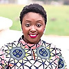 Jamila Kyari | Ein afrikanischer Mode- und Lifestyle-Blog