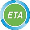 ETA   News