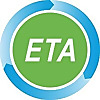ETA | News