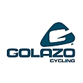 Golazo Cycling Blog